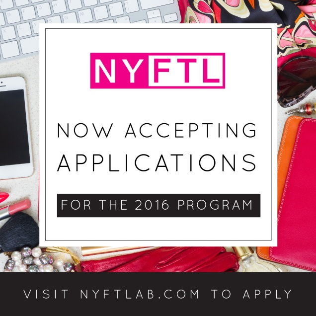 NYFTL square '16 apps