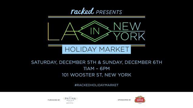 racked-holiday-market-2015.0